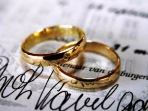Melbourne couples counselling: Save your marriage