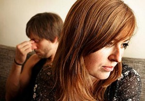 Relationship counsellor Melbourne: How to Recover from an Affair