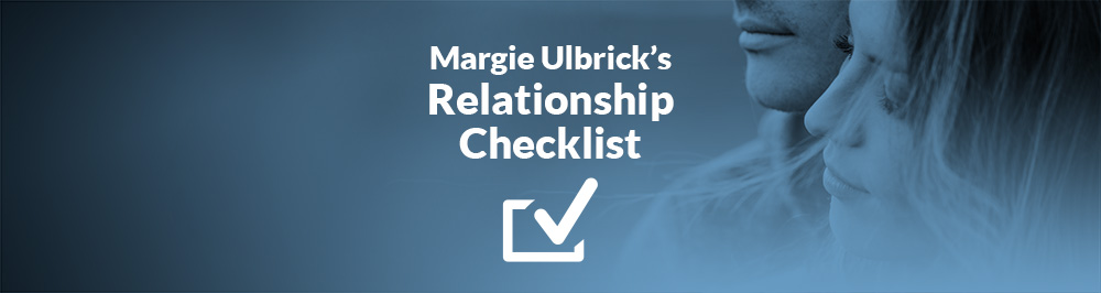 relationship-checklist-strip