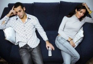 Melbourne Couples Counselling