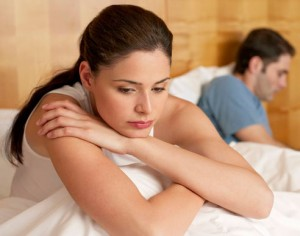 Melbourne relationship counsellor for dealing with affairs