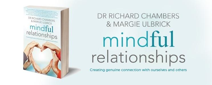 mindfulness-book