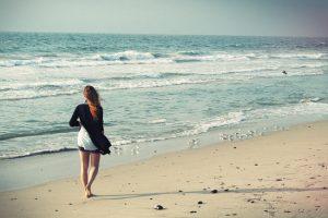 mindfulness-life-walk