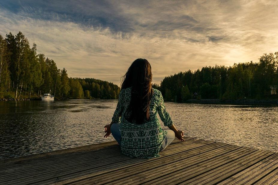Tips for Self-Care and Creating New Habits